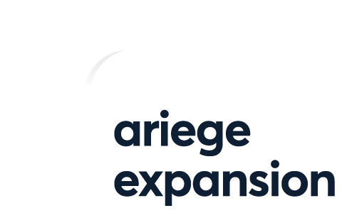 Ariège expansion